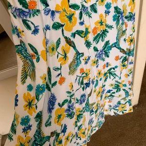 Old Navy Dresses - Old Navy Sleeveless Sundress